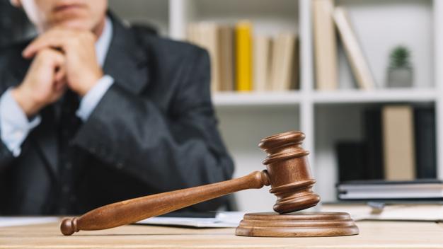 postitulo en psicologia juridica