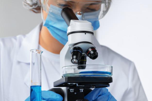 que debo estudiar para ser ingeniero biomedico