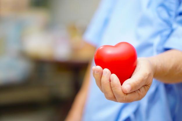 que enfermedades requieren cuidados paliativos