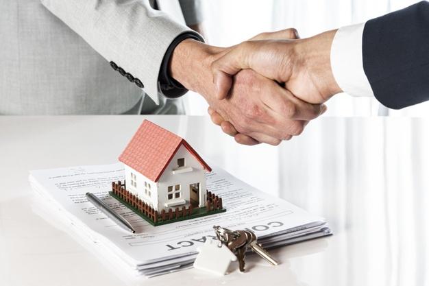 como gestionar una inmobiliaria