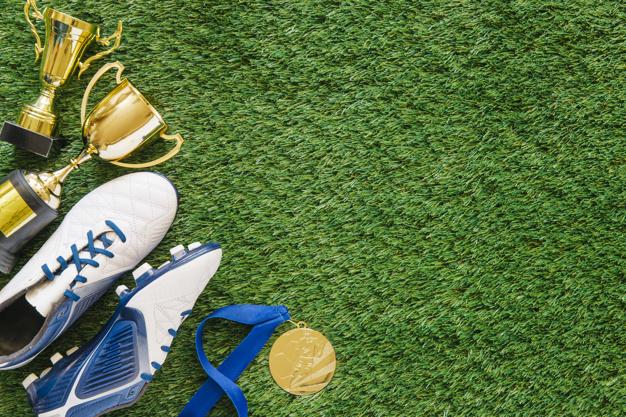 en que consite el derecho deportivo