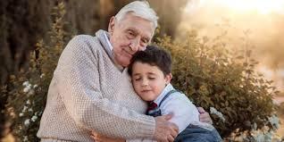 magister en envejecimiento y calidad de vida