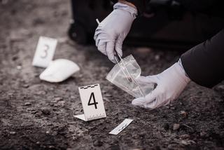 CURSO CRIMINOLOGIA