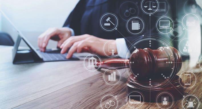 curso de perito judicial online