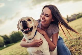 curso de guia canino