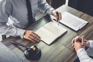 Gestión comercial y técnicas de seguros y reaseguros privados