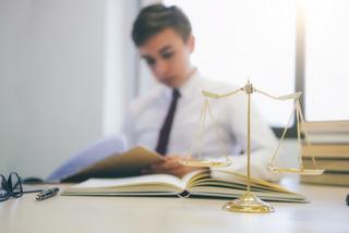 CURSO PERITO JUDICIAL SEGURIDAD PRIVADA