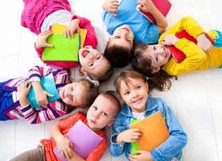 Master educacion especial online