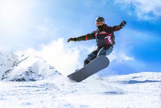 curso monitor snowboard