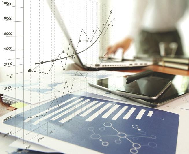 curso finanzas online