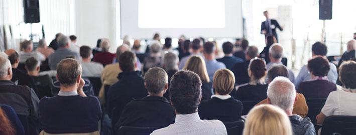 cursos de oratoria y liderazgo