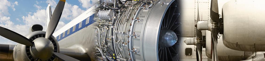curso mantenimiento aeronaves