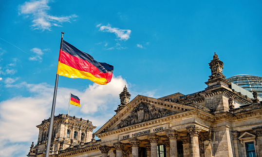 cursos homologados oposiciones magisterio alemán