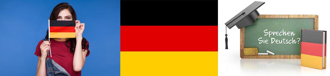 curso aleman