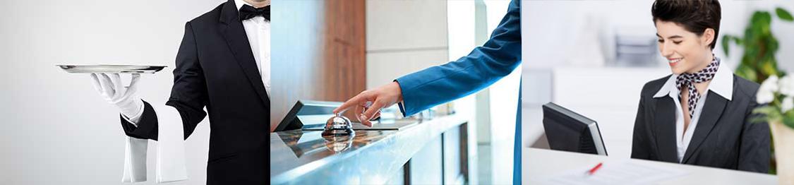 organizacion direccion empresas hoteleras gestion alojamientos