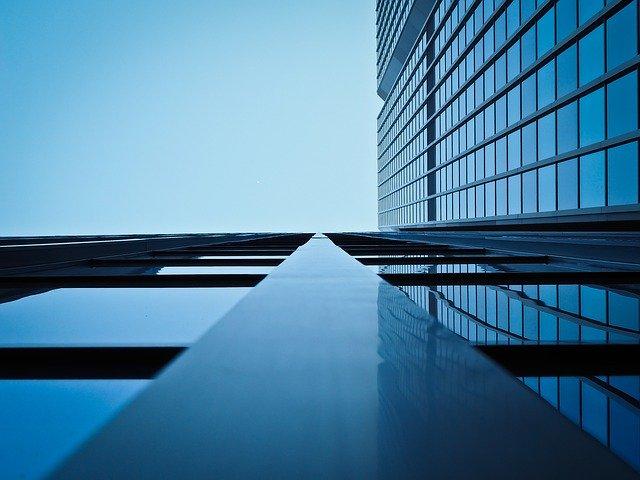 qué es rehabilitación energética de edificios