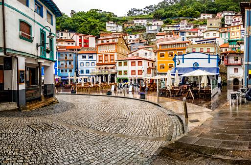 cursos en asturias