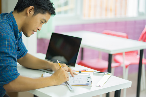 cursos de autocad online