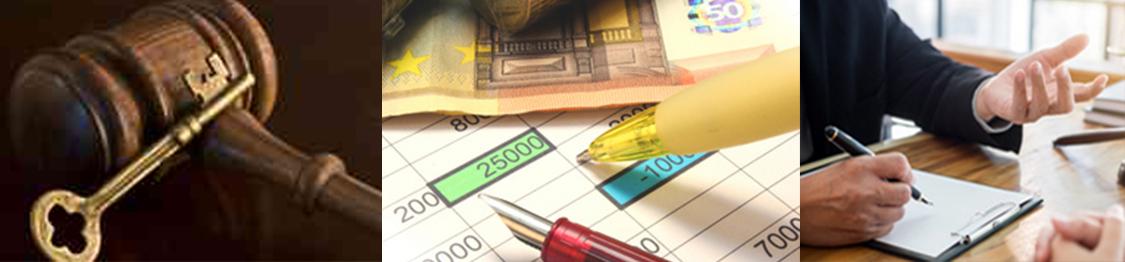 curso derecho bancario