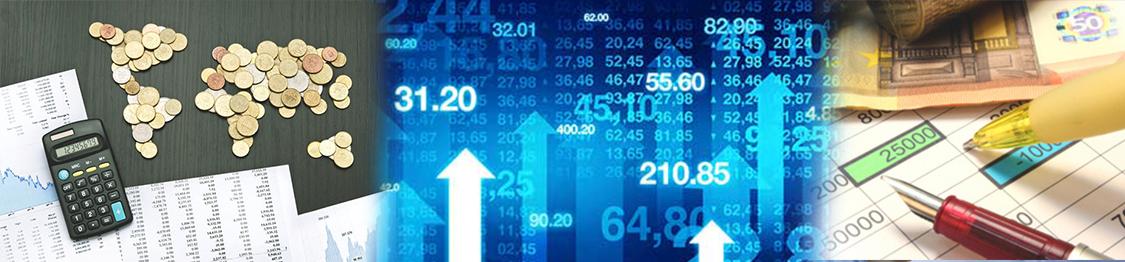 cursos de banksphere online