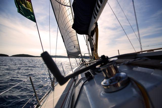 cual es el curso para conducir embarcaciones de recreo