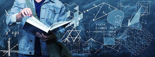postitulo en matematicas