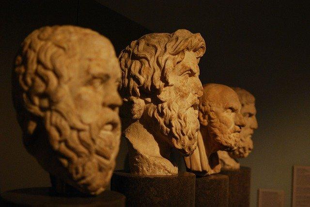 licenciatura en filosofía en línea