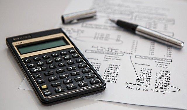 es lo mismo fiscalidad y contabilidad
