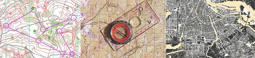 cursos de topografia