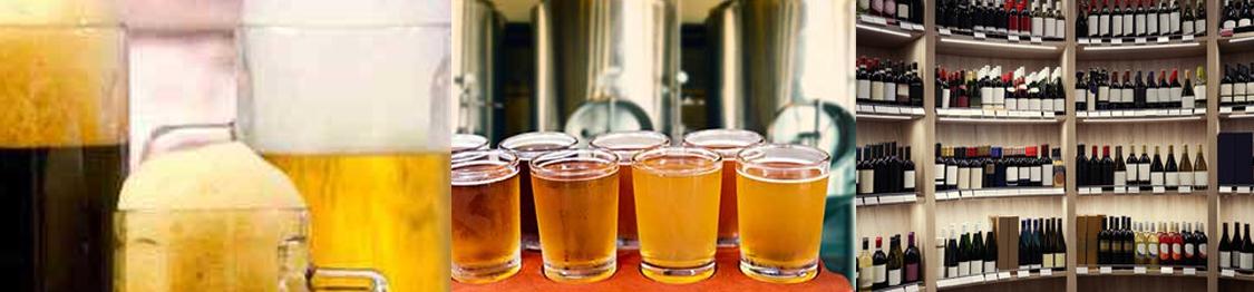 curso de cerveza