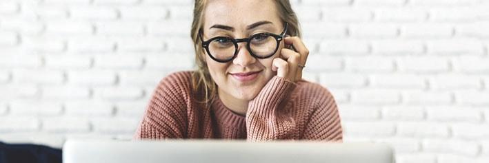 aula virtual online