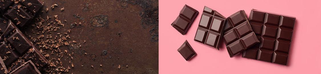 cursos de cata chocolate