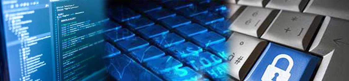 Master en Ciberseguridad