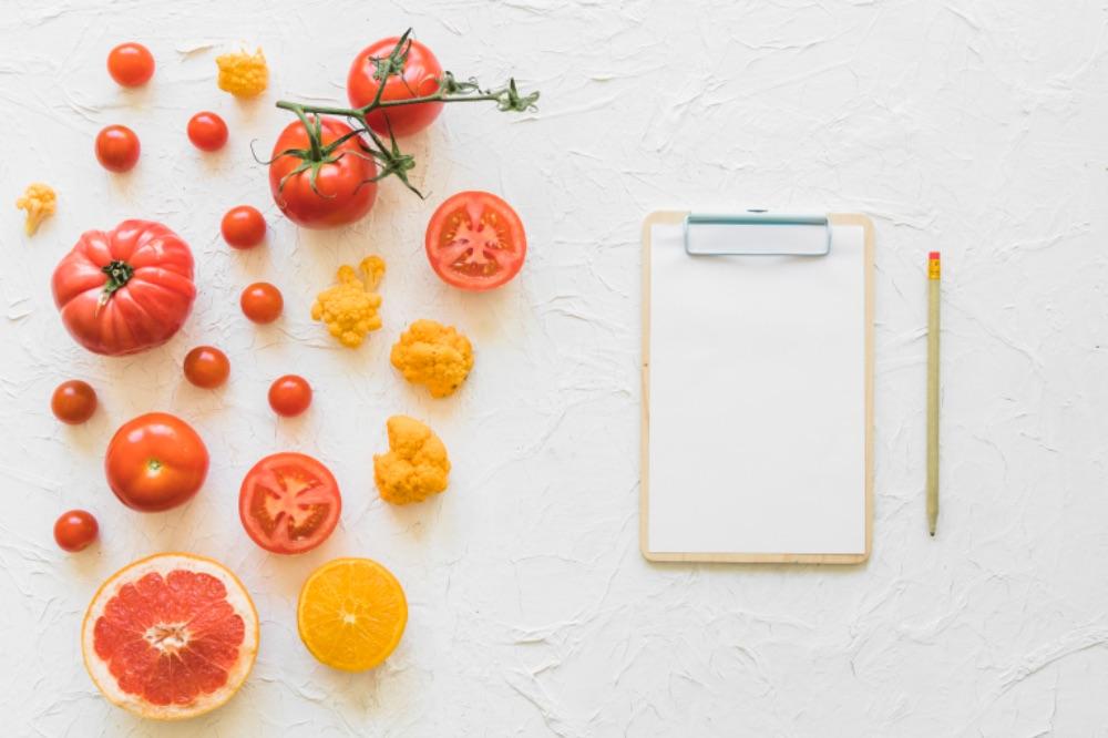 cómo llevar a cabo el control de calidad alimentaria