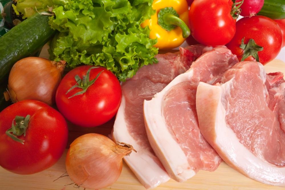 cómo llevara cabo el control de calidad alimentaria