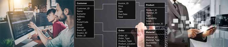 curso operacion de sistemas informaticos