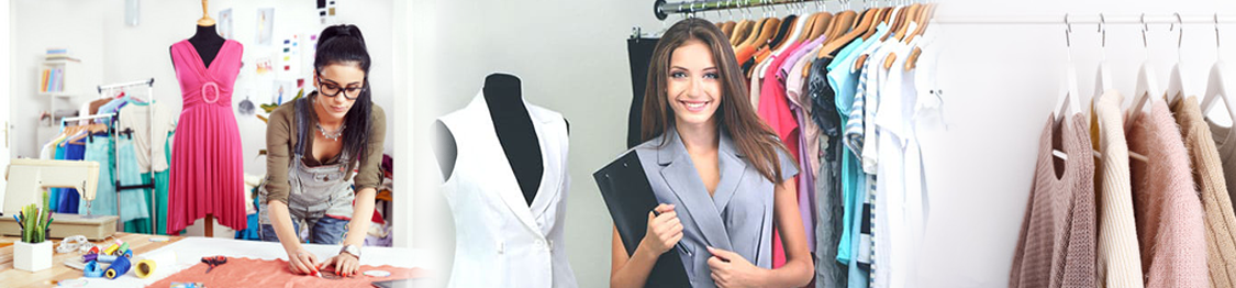 curso confeccion ropa