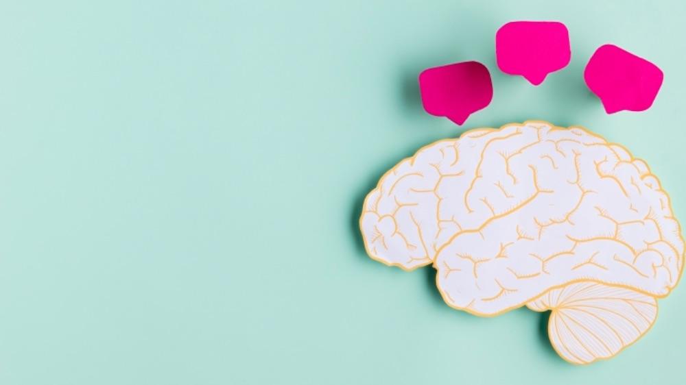 cuáles son los objetivos de la neuropsicología