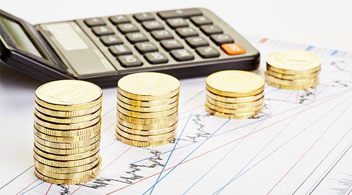 curso de banca y finanzas