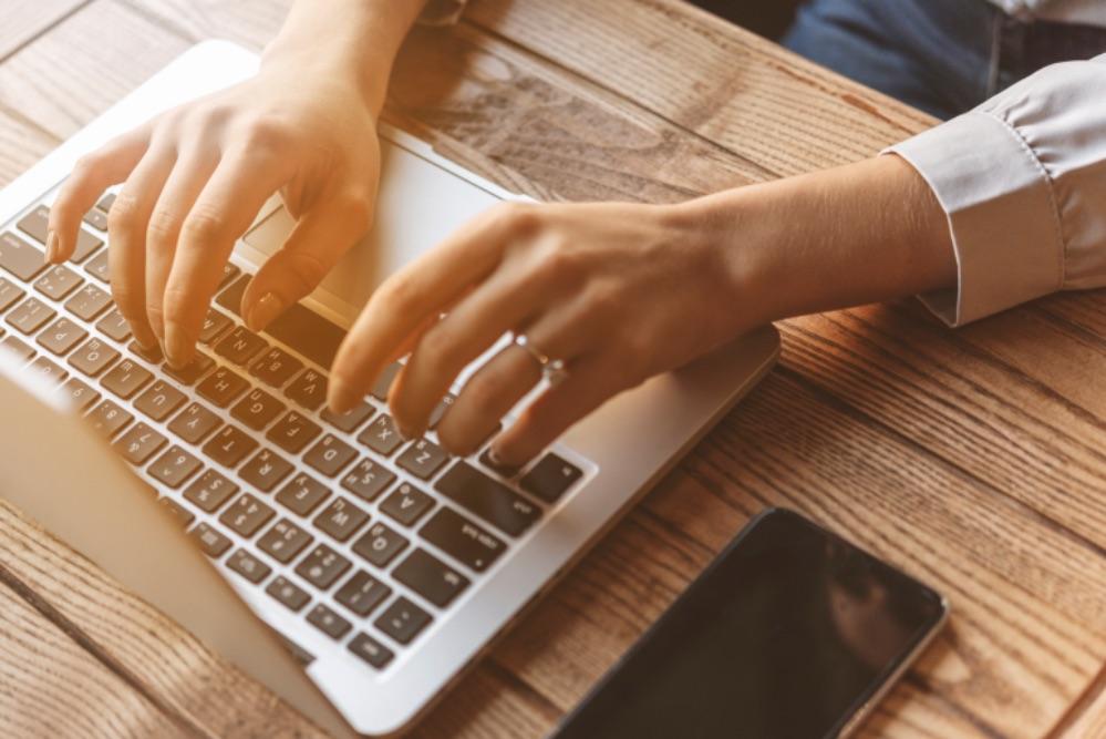 Curso en línea introducción al estudio de las responsabilidades