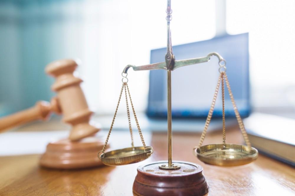 Curso en Línea Sistema Penal Acusatorio