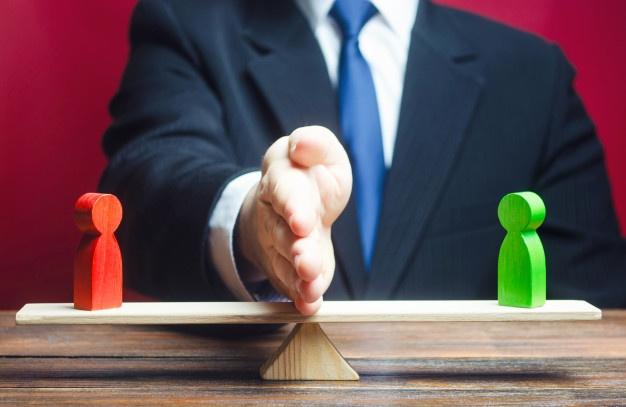 cursos homologados en mediación ministerio de justicia