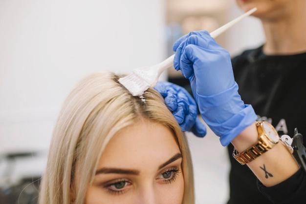 cursos de peluqueria gratis