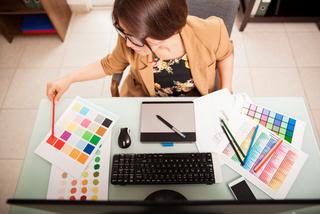 diseño de productos graficos
