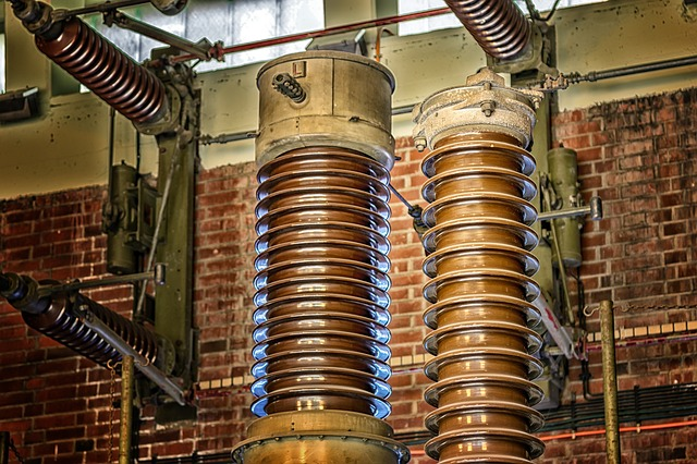 cuales son los principales riesgos de la electricidad