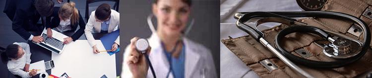 cursos reconocidos por la essscan