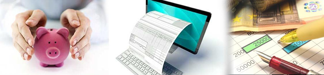 curso de nominaplus facturaplus y contaplus