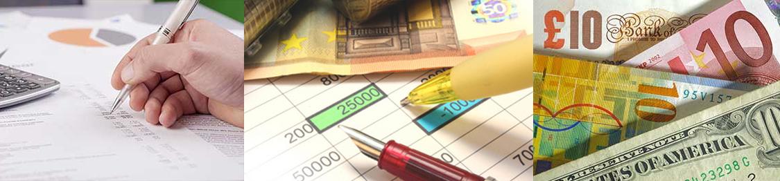 curso de finanzas corporativas