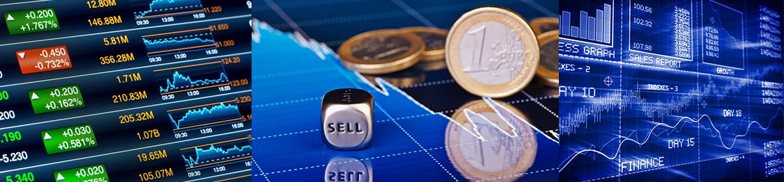 master en mercados financieros