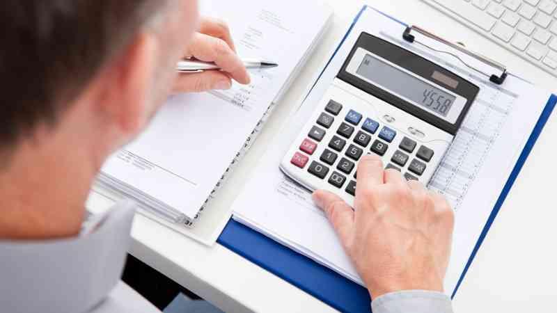 curso fiscalidad y tributacion